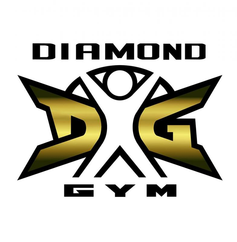 Diamond Gym