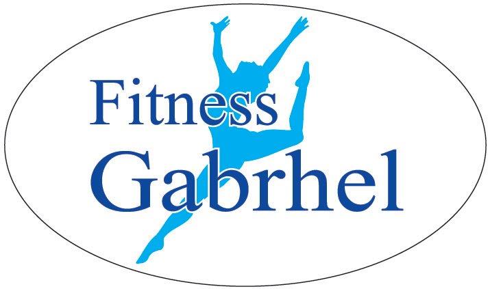 Fitness Gabrhel Sihoť