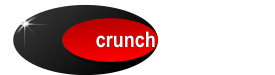 Crunch fitness center