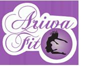 Ariwa Fit
