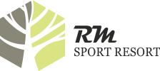RM Sport Resort