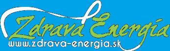 Zdravá-energia