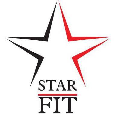 Star Fit Nitra