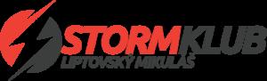 StormKlub