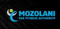 Mozolani Fitness Club Hájik