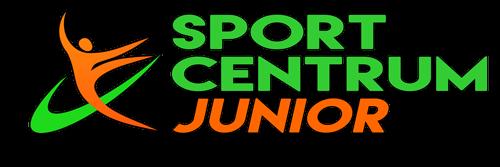 Sportcetrum Junior