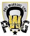 Pro Workout Gym