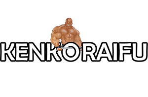Kenko Raifu Fitness