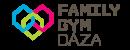 Family Gym Oáza