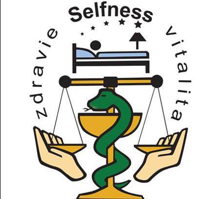 Selfness Rožňava