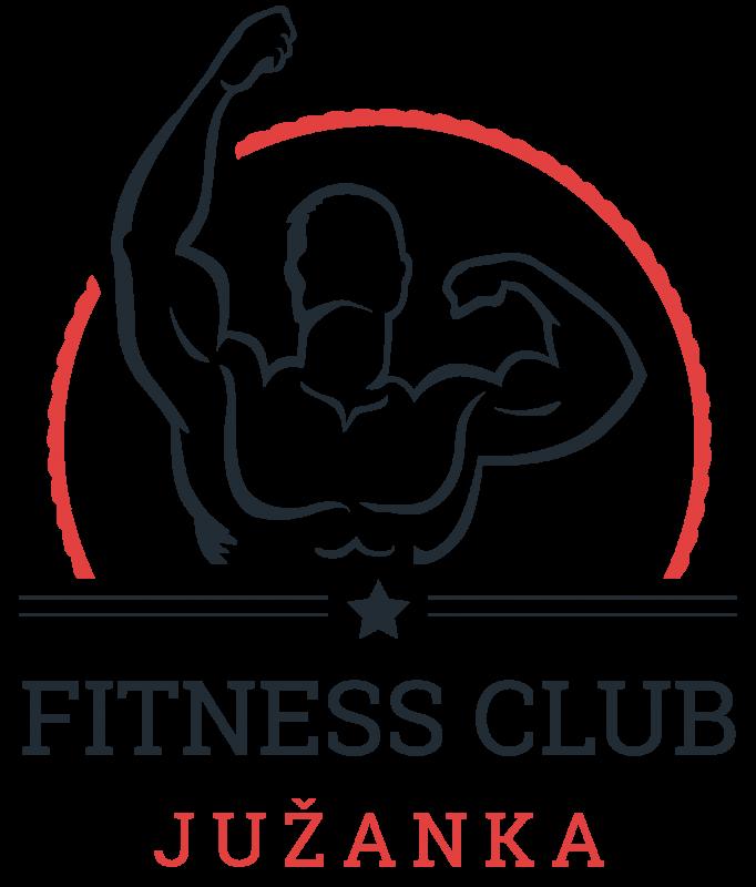 Fitness Club Južanka