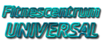 Fitnesscentrum UNIVERSAL