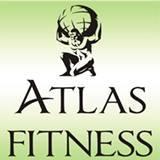 ATLAS Fitness NOVÉ ZÁMKY
